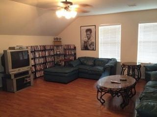 Houston house photo - Video Library