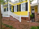 Savannah Cottage Rental Picture