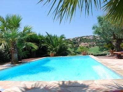 Peaceful accommodation, 165 square meters, recommended by travellers !