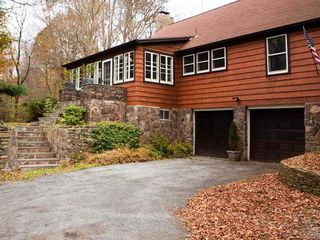 Rhinebeck property rental photo - .
