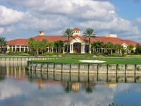 2017 AVAILABILITY  NEW Florida Vacation Home Colonial Country Club Fort Myers