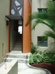 Puerto Vallarta house photo