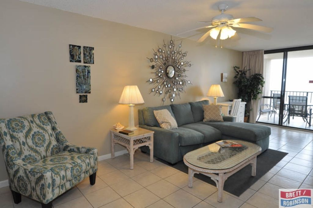 coastal oasis 1 bedroom condo steps away from the sugar white sand