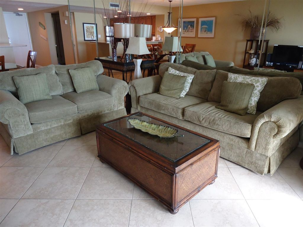 rent a center living room furniture rent a center living room sets 24048