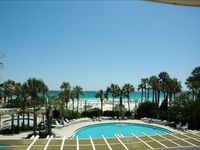 Largest 2BR Balcony In Westwinds! 1/2 off in Nov/Dec!