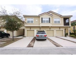 Oakwater townhome photo - 1080 sq. ft. 2 story townhome