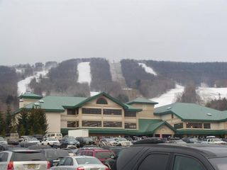 Windham house photo - Windham Ski Mountian only 20min. drive