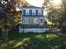 York Beach House Rental Picture