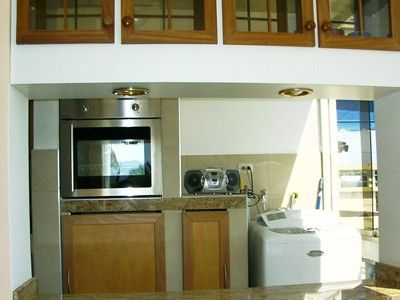 Margarita Island apartment rental