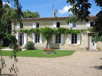 Holiday house 249651, Teuillac, Aquitaine