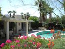 Rancho Mirage house photo