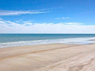 Amelia Island condo photo - Wide and Open Beaches