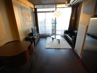 Toronto condo photo - Your home away from home!
