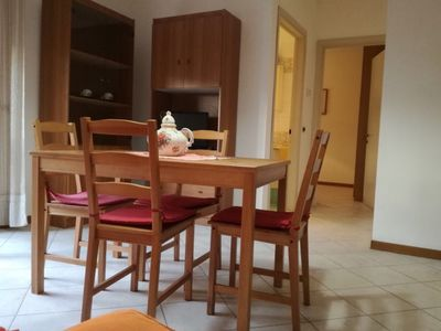 APARTMENT NEAR BY BIKE FROM THE WALLS OF LUCCA