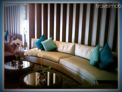 image for 1 Bedr. Furnished Condo Sea Res MOA