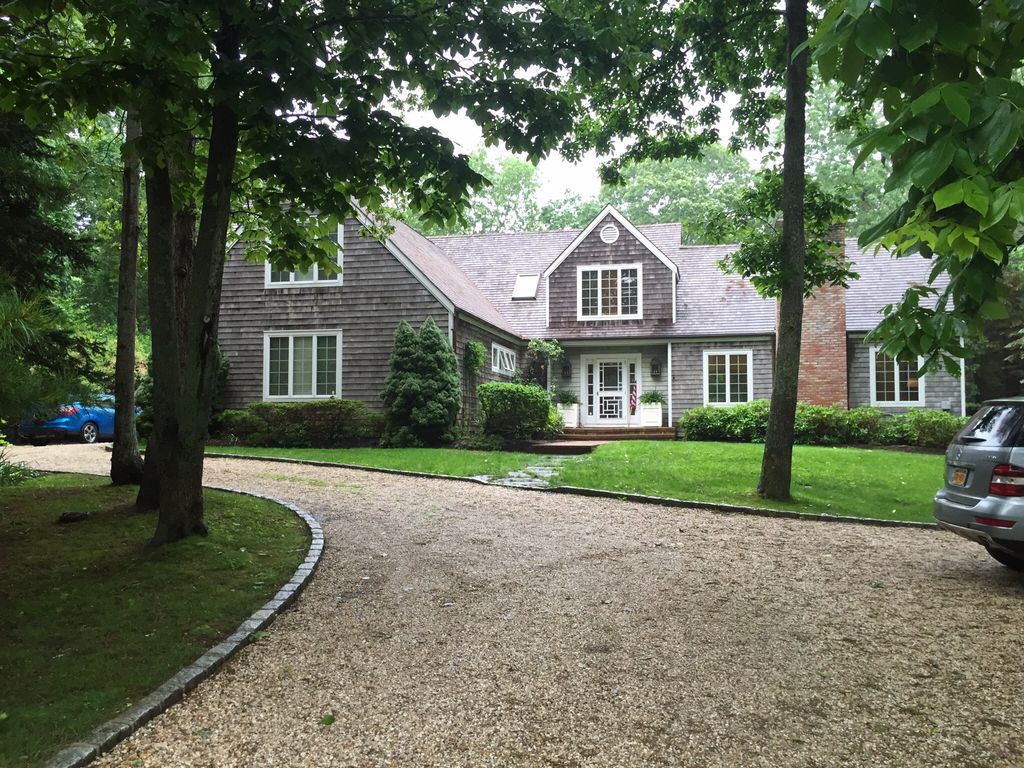 East hampton pet friendly short term rental vrbo for East hampton vacation rentals