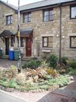 A Family Friendly Home Close To The Centre Of Rothbury