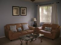 La Bella Villa - All the comforts of home while on vacation