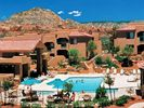 Sedona Condo Rental Picture