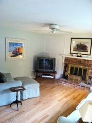 Hyannis - Hyannisport house photo - Living Room