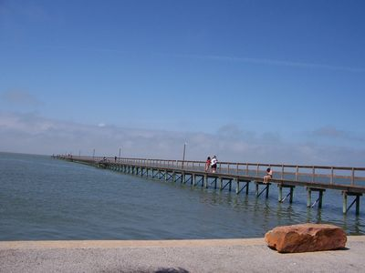 Galveston vacation rentals house rentals homeaway for Galveston fishing charters cheap