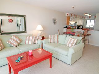 Family room - Windy Hill condo vacation rental photo