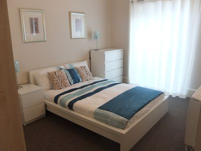 Holiday apartment 311629