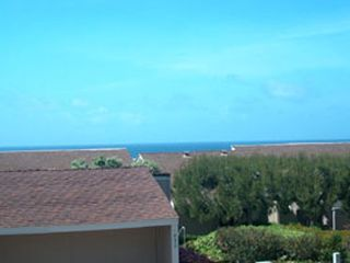 Encinitas townhome photo - Blue Water Ocean Views