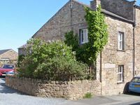 JOINERS ARMS, luxury holiday cottage in Burton-In-Lonsdale, Ref 5269