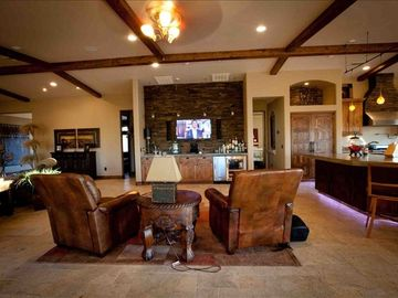 Lake Havasu house rental - Great Room
