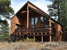 Camp Richardson House Rental Picture