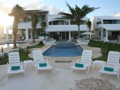 Patio, Tanning Area, Swimming Pool, Jacuzzi