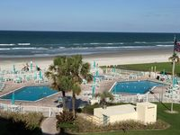 Oceanfront Serenity - Doesn't Get Better Than This!!!