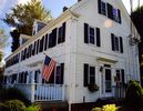 Wellfleet condo photo