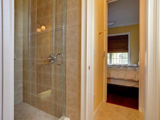 Palm Coast house photo - Our 2nd full bathroom is convenient to both upstairs bedrooms and has a shower.