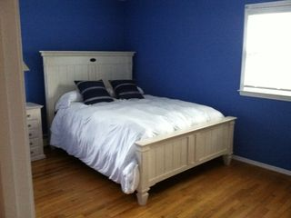 Hampton Bays house photo - .bedroom