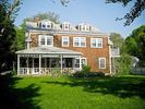 Manomet House Rental Picture