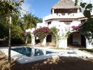 Puerto Escondido house photo