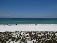 Outstanding Views! Gulf Front, discounts and specials available!
