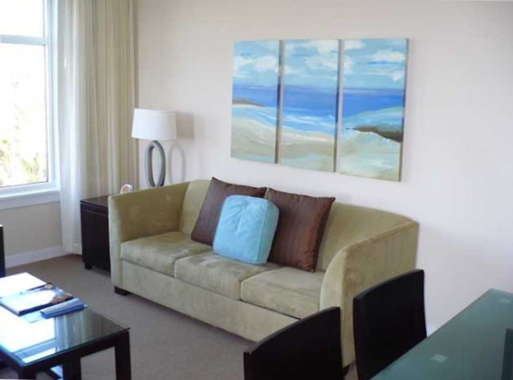 WINTER SPECIALS NOW ONLY 119.00 P/NIGHT (2 BR/2 BATH) WITH A BAY VIEW! FREE WIFI