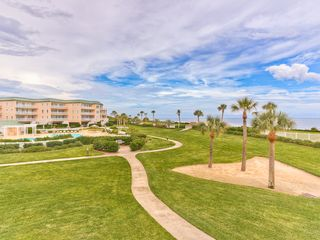 St. Simons Island condo photo - grand102-2013-2.jpg