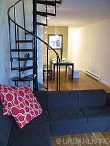 Monthly Special Vacation Rentals 2 Bdrm NYC Upper E.Side