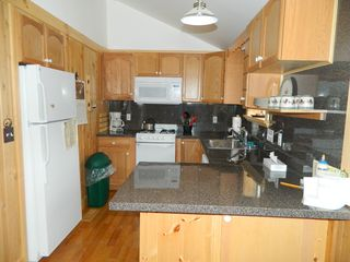 Carrabassett Valley house photo - .