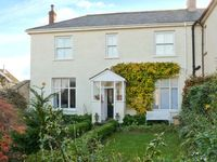 SUNNY BANK, family friendly, with a garden in Ipplepen, Ref 28638