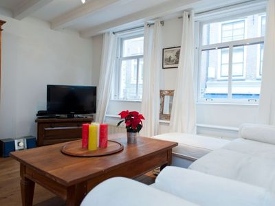 Holiday apartment 246983
