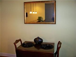 Saratoga Springs condo photo