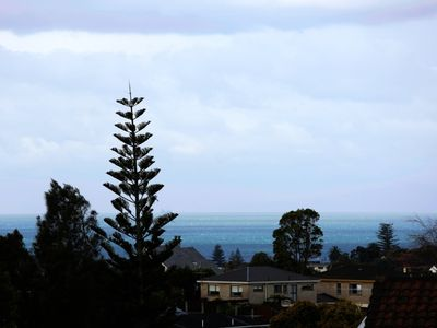 Sea View Family Stay North Shore in Auckland