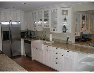 Delray Beach house photo - Kitchen