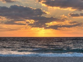 Deerfield Beach condo photo - The Sunrise