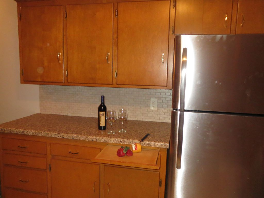 Summer Kitchen Door County Lake Michigan Home Awesome Sand Beach Taking 2017 Summer